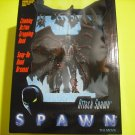Spawn the Movie: Attack Spawn Action Figure