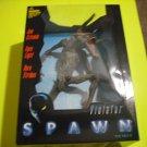 Spawn the Movie: Violator Action Figure