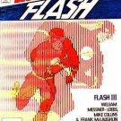 Secret Origins Annual #2- Flash  (NM-)