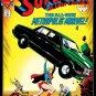 Action Comics #685 (FN+ to VF)