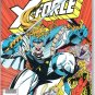 X-Force Annual #1  (VF to VF+)