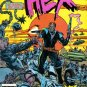 Hex #1  (FN+ to VF-)