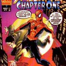 Spiderman Chapter One #1   direct edition (VF+ to NM-)