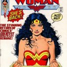 Wonder Woman #63 (NM-)