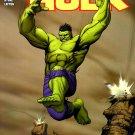 Giant Size Hulk #1  (VF+)
