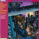 Gotham Nights #1  NM-/NM  (5 copies)