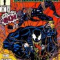 Darkhawk #13   VF+ to NM- (5 copies)
