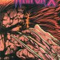Marvel Comic Presents #84  VF+ to NM- (5 copies)