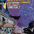 Detective Comics #615  VF to VF+ (5 copies)