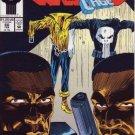 Punisher #60  VF+ to NM-  (5 copies)