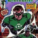 Green Lantern #1  NM
