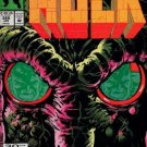 Incredible Hulk #389 VF+ to NM- (5 copies)