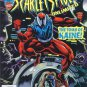Scarlet Spider Unlimited #1  NM