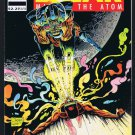 Solar: Man of the Atom  #17  VF+ to NM-  (5 copies)