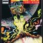 Solar: Man of the Atom  #17  VF+ to NM-  (5 copies)