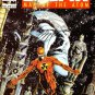 Solar: Man of the Atom #22  VF+ to NM-  (5 copies)