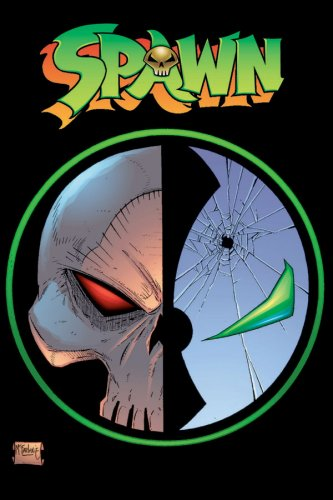 Spawn #12  NM/NM-  (5 copies)
