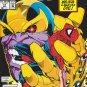 Spiderman #17  NM/NM-  (5 copies)