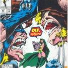Wolverine #62  NM/NM-  (10 copies)