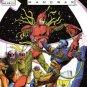 X-O Manowar #12  NM/NM-  (5 copies)