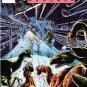 X-O Manowar #15  NM/NM-  (5 copies)