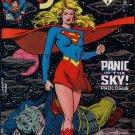 Action Comics #674  VF+ to NM-  (5 copies)