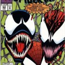 Amazing Spiderman #363  NM