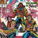 Uncanny X-Men #282  NM