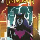 Batwoman: Futures End #1  NM