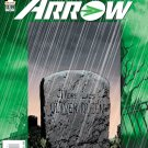 Green Arrow: Futures End #1  NM
