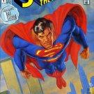 Superman: The Man of Steel #1  (NM-)