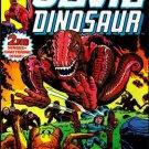 Devil Dinosaur #2  (VF-)