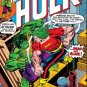 Incredible Hulk #193  (VG to FN-)