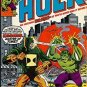 Incredible Hulk #204  (VG to FN-)