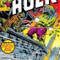 Incredible Hulk #208  (VG to FN-)