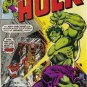 Incredible Hulk 220  (FN+ to VF-)