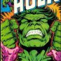 Incredible Hulk #225  (FN+ to VF)