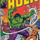 Incredible Hulk #226  (FN+ to VF)