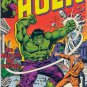 Incredible Hulk #226  (FN+ to VF)