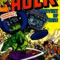 Incredible Hulk #230  (FN+ to VF+)