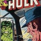 Incredible Hulk #238 (FN+ to VF)
