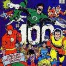 Showcase #100 (FN)