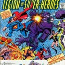 Superboy and the Legion of Superheros #243  (FN to VF-)