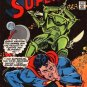 Superman #309  (VG to FN+)