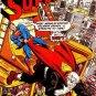 Superman #320  (VF-)