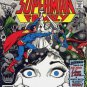 Superman Family #189  (VF to VF+)