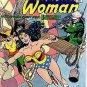 Wonder Woman #249  (VF)