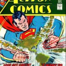 Action Comics #435  (G to VG-)