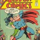 Action Comics #438  (G)