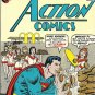 Action Comics #454  (VG to FN-)